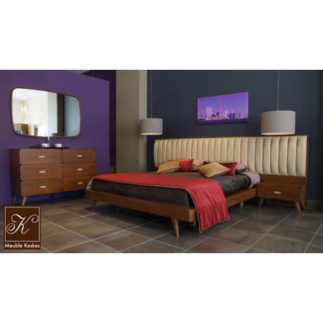 ushuaia meuble keskes. Black Bedroom Furniture Sets. Home Design Ideas